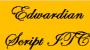edwardian-script-itc