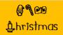 sim-christmas