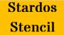 stardos-stencil